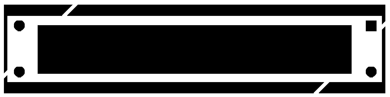 Завод Броня